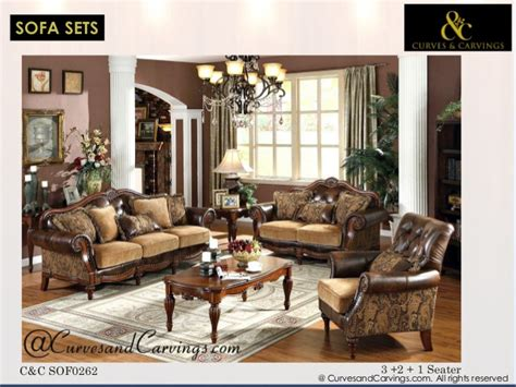 buy a couch online buy designer luxury furniture online india catalogue