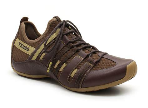 sneakers mens tsubo s resnik sneaker purposefootwear