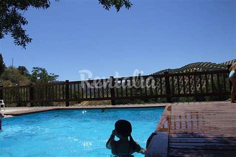 casas con piscina en granada casa de 3 habitaciones con piscina algarinejo granada