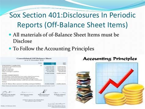 sox section 802 sarbanes oxley act 2002