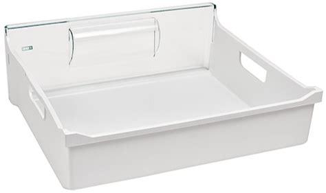 Freezer Box Electrolux electrolux erb freezer top box fhp fi appliance spare