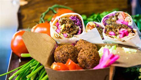 dieta vegetariana alimenti benessere donna e casa