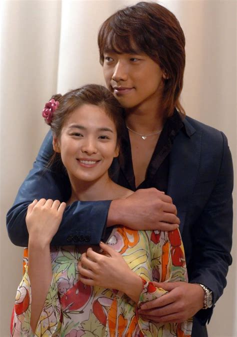 full house music full house song hye kyo and rain kdramacouplei