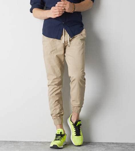 Kemeja Hem Soft Biru Laut buy new updated 29 11 kemeja soft pria banyak