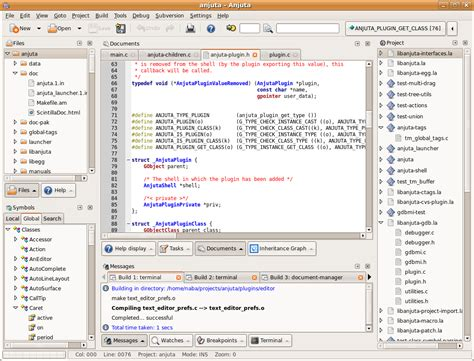 visual studio ide tutorial software recommendation is there a visual studio style