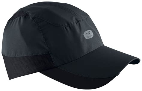 Hbb03 Usa Hat Ready revel sports sugoi ready cap running style 92968u