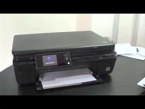 factory reset hp officejet k8600 atasco del carro en el todo en uno impresora hp deskjet