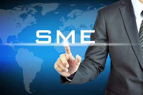 Mba In Finance In Dubai by Sme Financing A Variety Of Options Finance Buddha