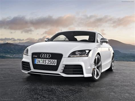 Audi Rs 2010 by 2010 Audi Tt Rs Coupe Car Photo 17 Of 48 Diesel