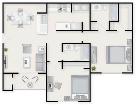 convert pdf floor plan to 3d free design site plan site maps that engage retain convert prospects