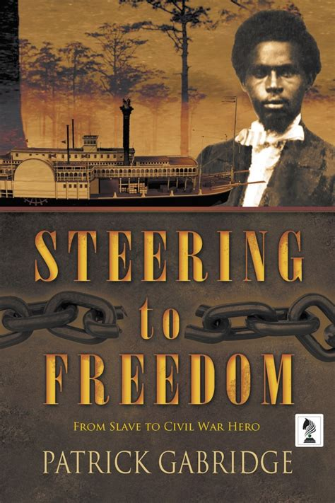 their daring hearts forever freedom series books book steering to freedom by gabridge