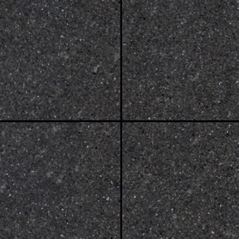 Black Floor L Black Floor Tile Texture Gen4congress