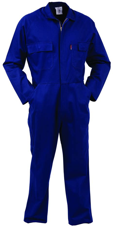 House Overalls by Workwear House Nz Ltd Oa100 C Navy Turu Overalls