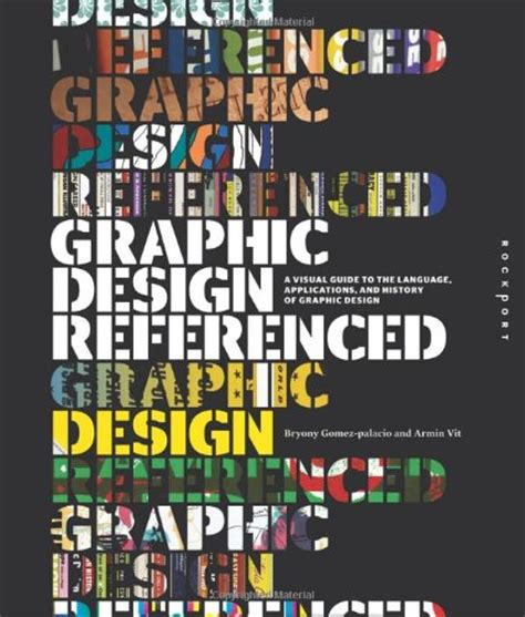 layout source book 15 books every graphic designer should read pixel77