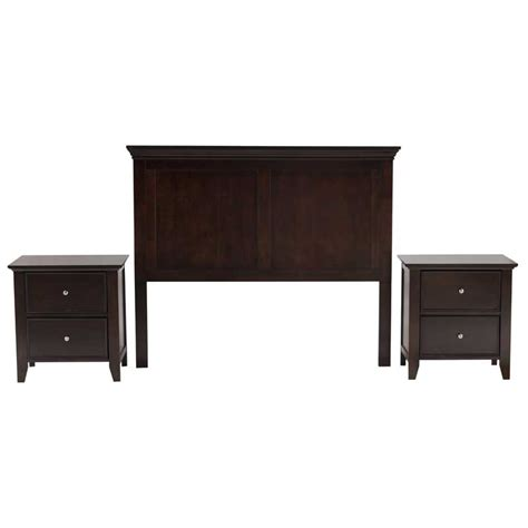 Dining Room Chest Of Drawers vicci headboard decofurn factory shop