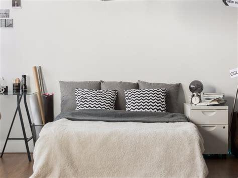 Men's bedroom essentials   Business Insider