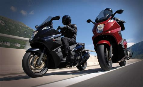 Gp Motorrad Kaufen gebrauchte gilera gp 800 motorr 228 der kaufen