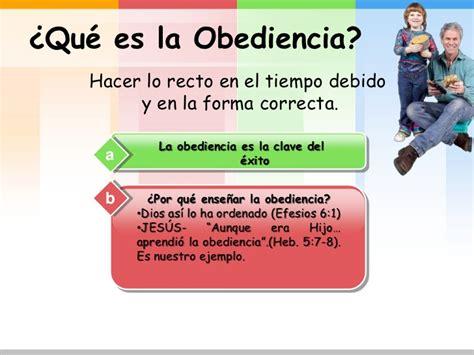 dibujos cristianos de la obediencia la obediencia imagui