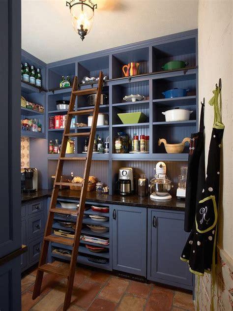 kitchen pantry closet organization ideas 25 best pantry ideas on pantries pantry shelving and pantry closet organization