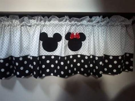 mickey and minnie mouse curtains best 25 mickey mouse curtains ideas on pinterest mickey