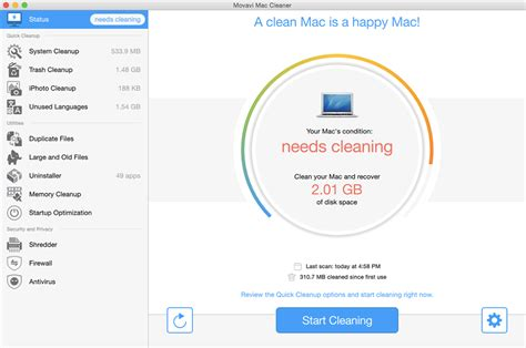 best cleanup for mac mac cleaner 2 free diydry co