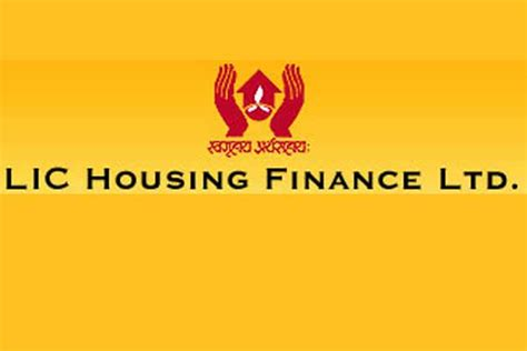 lic india housing loan epfo stops investments in lic housing finance news18