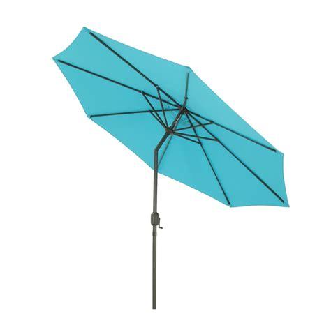 sundrella aluminum patio umbrellas aluminum patio umbrella sundrella aluminum patio