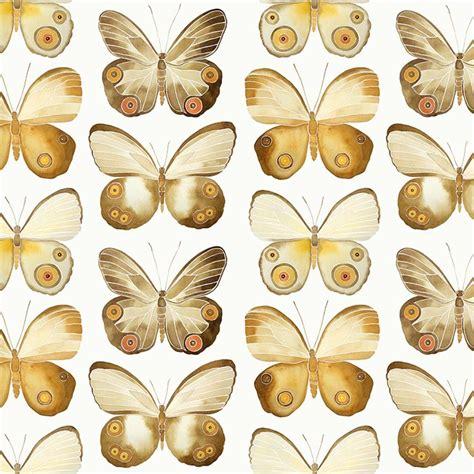pattern design español blogs decoracion