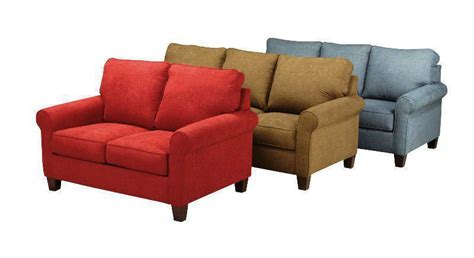 love seat size love seat size futons on sale radionigerialagos com