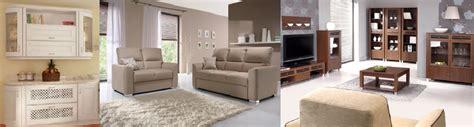 stettin baumarkt home www topic pl