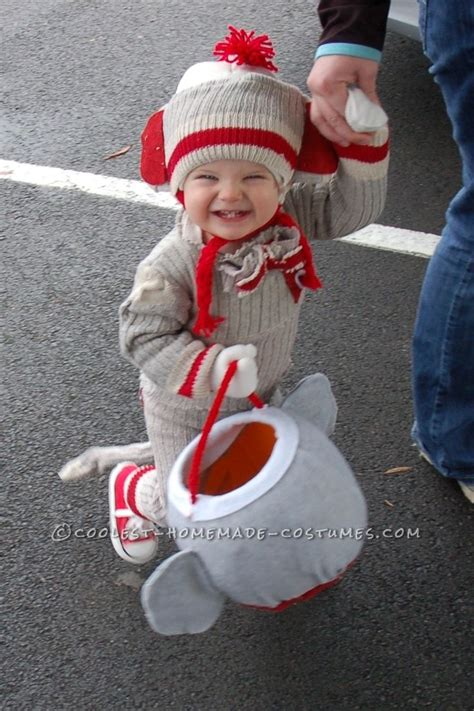 116 best baby costumes images on