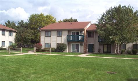 section 8 housing madison wi welcome to meridian group inc