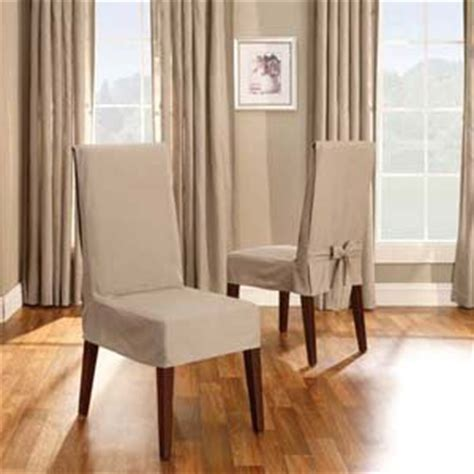 dining room table chair covers dining room table chair covers dining room table