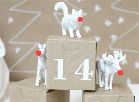 diy advent calendar spotlight diy advent calendars project nursery