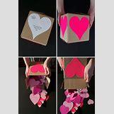 Manualidades De Amor Para Hombre   500 x 748 jpeg 46kB