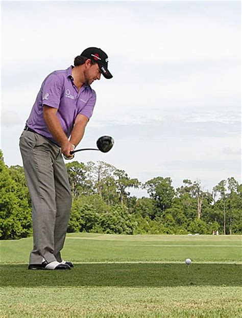 swing thoughts 6 pga tour swing thoughts photos golf digest