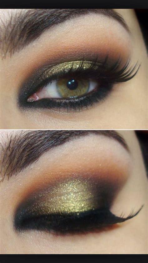 beautiful eye makeup tips 91 mamiskincare net beautiful makeup for green eyes trusper