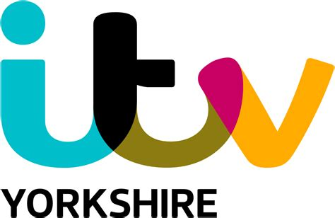 I Tv by Itv
