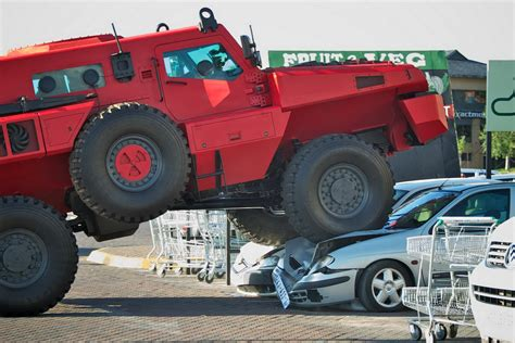 armored hummer top gear top gear season 17 episode 1 starts with a blast forget