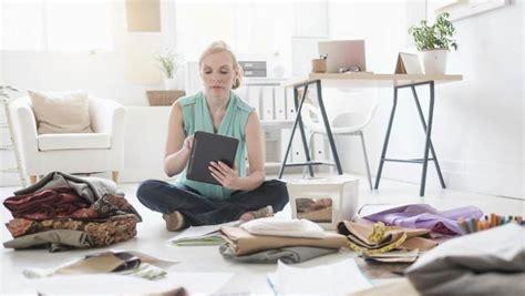 arbeiten zuhause aus zu hause arbeiten gewerbliche nutzung nur mit erlaubnis