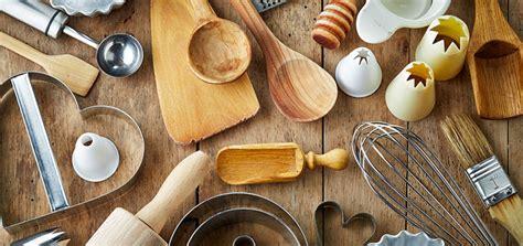strumenti da cucina utensili da cucina di cui non potremmo pi 249 fare a meno