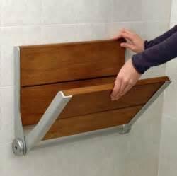 handicap shower chair bathroom best handicap shower rolling chair design