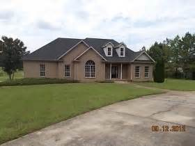 homes for in mccalla al 6271 eastern valley rd mccalla al 35111 foreclosed home