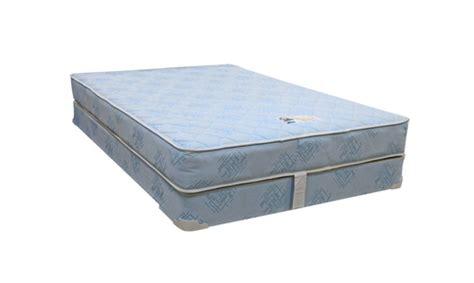 elkhart bedding foam core 6 inch thickness elkhart bedding