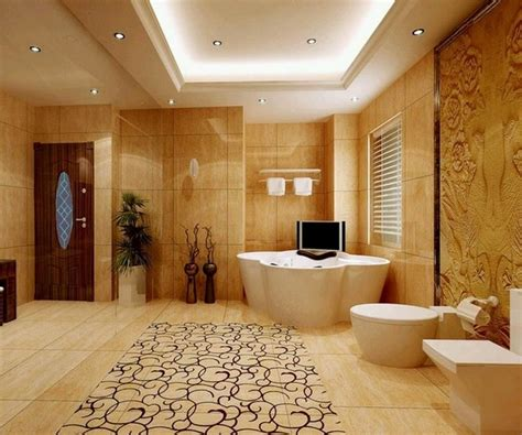 Modern Bathroom Sets by 20 Decorating Ideas For Bathroom Sets Inspiration And