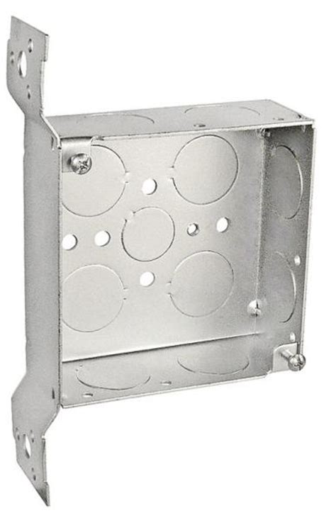 Loose Electrical Box In Wall For Vanity Light Fixture Electrical Box For Wall Light Fixture