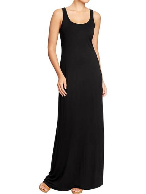 Tank Maxi Dress tank dress picture collection dressed up