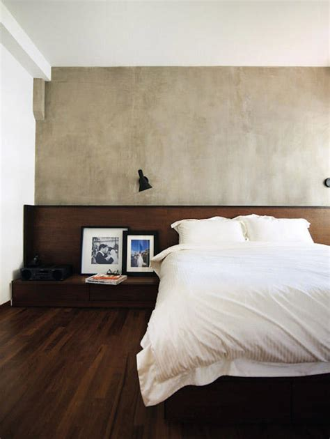 Dust In Bedroom by Decorative Bedroom Hacks For Minimizing Dust