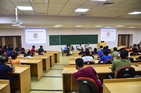 Xlri Global Mba Gmat Cut by Xavier Labour Relations Institute Xlri Jamshedpur
