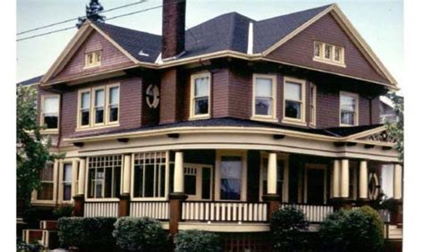 victorian era houses interior 17 top photos ideas for victorian era homes building plans online 50844